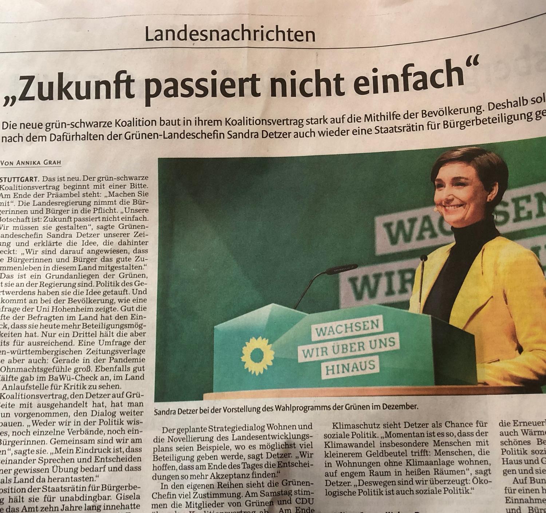 210614_Zeitungsartikel